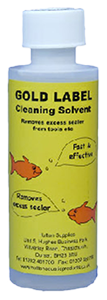 cleaningsolvent